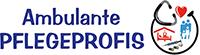 Ambulante Pflegeprofis Logo